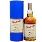 ウイスキー グレンファークラス 12年 43度 並行 円筒箱付 700ml 包装不可 シングルモルト 洋酒