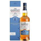 ウイスキー ザ グレンリベット ファウンダーズ リザーブ 40度 正規 箱なし 700ml シングルモルト 洋酒