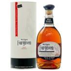 ウイスキー ワイルドターキー フォーギブン 45.5度 正規 箱付 750ml バーボン 洋酒 whisky