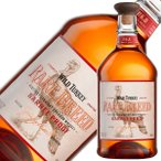 ウイスキー ワイルドターキー レアブリード 56度 並行 箱付 700ml バーボン 洋酒 whisky