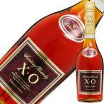 サントリーブランデー XO スリムボトル 40度 正規 660ml