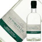 ジン キングスバリー ビクトリアンバット ジン 47度 700ml スピリッツ gin