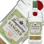 ジン タンカレー ラングプール 41.3度 並行 1000ml スピリッツ gin