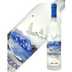 ウォッカ グレイグーズ(グレイグース)40度 並行 750ml スピリッツ vodka