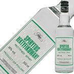 ウォッカ スピリタス 96度 正規 500ml スピリッツ vodka
