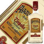 テキーラ アガバレス ゴールド 40度 並行 750ml スピリッツ tequila