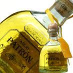 テキーラ パトロン アネホ 40度 並行 750ml 包装不可 スピリッツ tequila