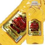 トレス レイス テキーラ ゴールド 38度 3785ml ペットボトル 1梱包4本まで