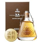 テキーラ サウザ XA 40度 正規 ギフトボックス 750ml スピリッツ tequila