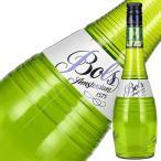 リキュール ボルス メロン 17度 700ml liqueur