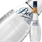 リキュール ボルス トリプルセック 38度 700ml liqueur