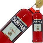 リキュール カンパリ 25度 正規 1000ml liqueur