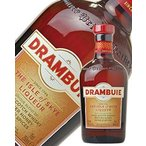 リキュール ドランブイ 40度 正規 750ml liqueur