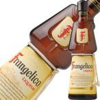 リキュール フランジェリコ 20度 並行 700ml liqueur