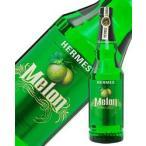 リキュール ヘルメス メロン 22度 正規 720ml liqueur