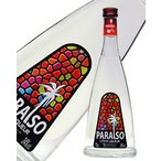リキュール パライソ ライチ 24度 正規 700ml liqueur