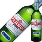 リキュール ペルノ 40度 正規 700ml liqueur