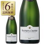 シャンパン フランス シャンパーニュ ボーモン デ クレイエール グランド レゼルブ ブリュット 正規 750ml champagne