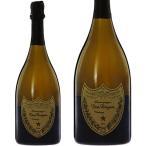 シャンパン フランス シャンパーニュ ドンペリニヨン ドンペリ 白 2009 並行 箱なし 750ml champagne