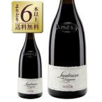 スパークリングワイン イタリア ドネリ ランブルスコ レッジャーノ セッコ スカリエッティ ボトル 750ml sparkling wine