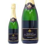 Yahoo!酒類の総合専門店 フェリシティージュール ラサール  キュヴェ プレフェランス ブリュット 750ml RMシャンパン シャンパーニュ フランス