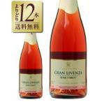 ロゼワイン スペイン ハウメ セラ グランリベンサ カヴァ ロゼ ブリュット 750ml sparkling wine