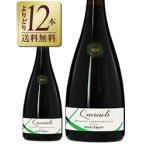 メディチ エルメーテ セッコ(クエルチオーリ・レッジアーノ・ランブルスコ・セッコ) 正規 750ml スパークリングワイン