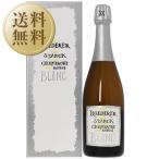 シャンパン フランス シャンパーニュ ルイ ロデレール ブリュット ナチュール フィリップ スタルクモデル 2012 正規 ギフトボックス 750ml champagne