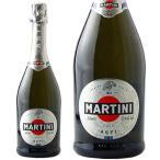 マルティーニ アスティ スプマンテ 750ml スパークリングワイン イタリア