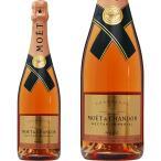 モエ エ シャンドン ネクター アンペリアル ロゼ 並行 750ml シャンパン シャンパーニュ フランス