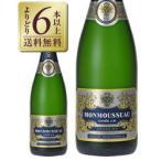 スパークリングワイン フランス モンムソー キュベ JM ブラン ド ブラン ブリュット 2012 750ml sparkling wine