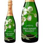 お一人様3本限り ペリエ ジュエ キュヴェ(キュベ) ベル エポック 2007 並行 箱付 750ml シャンパン シャンパーニュ フランス 1梱包6本まで同梱可能