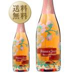 ペリエ ジュエ キュヴェ(キュベ) ベル エポック ロゼ 2005 並行 750ml シャンパン シャンパーニュ フランス 1梱包6本まで同梱可能