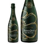 シャンパン フランス シャンパーニュ お一人様1本限り 限定品 ペリエ ジュエ(ペリエ・ジュエ) ヌイット ブランシェ 並行 750ml champagne