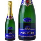 シャンパン フランス シャンパーニュ ポメリー ブリュット ロワイヤル 並行 750ml champagne