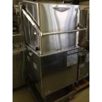 食器洗浄機 ホシザキ JWE-680A 中古