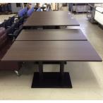 テーブル(木製) 中古