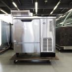 製氷機 ダイワ(大和冷機工業) DRI-65LME 中古