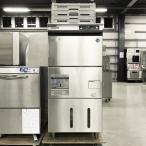 食器洗浄機 ホシザキ JWE-400SUA3 中古