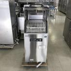 食器洗浄機 ホシザキ JW-350RUF 中古