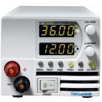 TDK製 可変電源  Z100-8-IS420-J  EHFP TDK