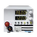 TDK製 可変電源  Z36-24-IS420-J  EHFP TDK