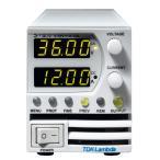 TDK製 可変電源  Z650-1.25-LAN-J  EHFP TDK