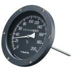 2250-10 アスファルト用温度計(大型II型)佐藤計量器製作所製()  佐藤計量器