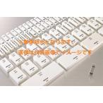 ミツトヨ 611580-04 2級 単体レクタンギュラゲージブロック 鋼製