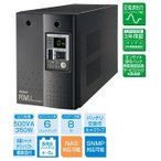 オムロン BU50SW UPS常時インバータコ�