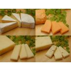 大友チーズ工房のナチュラルチーズお買い得6500円セット