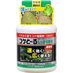 【レインボー薬品】【苔用除草剤】コケとーるしっかり原液 200ml