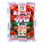 肥料 イチゴ アミノ酸 あま〜い イチゴ肥料 500g 東商