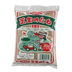 【芝種】3種混合 高級芝生の種 250g入り(15〜25平方メートル用)